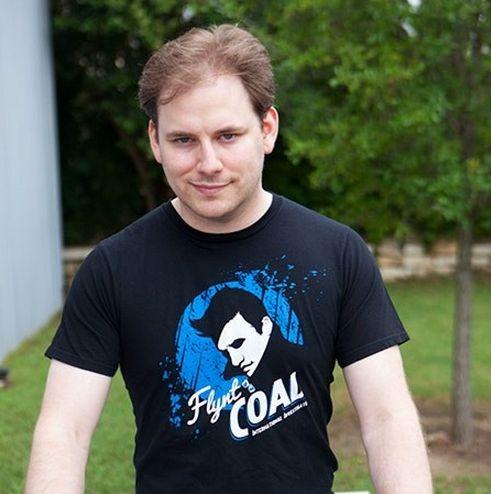 Ryan Haywood X Ray And Vav Wiki Fandom Powered By Wikia