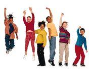 Children-jump1a