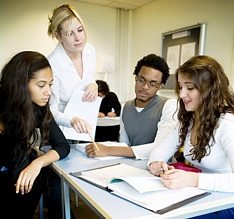 File:Classroom 3students.jpg