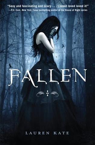 File:The Fallen Fallen-port.jpg