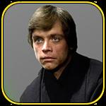 SW-TFA-IE Luke 001