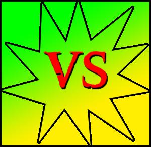 File:Adventure-Dream Team vs.png