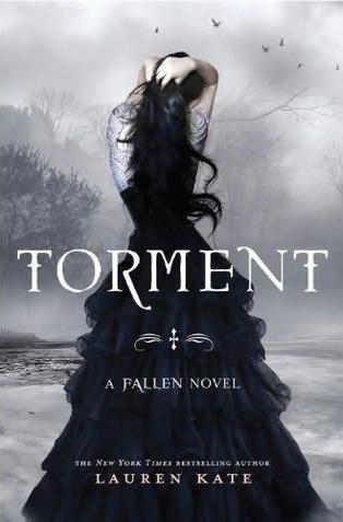 File:The Fallen Torment-port.jpg