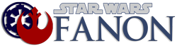 SW Fanon-wordmark