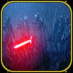 SW-TFA-IE Knights 001