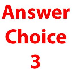 File:Answer-3.jpg