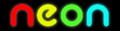 Thumbnail for version as of 17:39, November 16, 2012