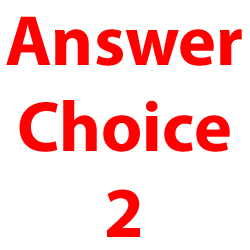 File:Answer-2.jpg