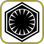 SW-TFA-IE FirstOrder 001