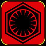 SW-TFA-IE FirstOrder 002