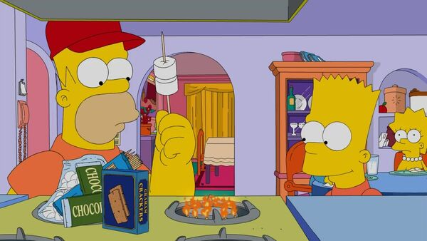 TheSimpsons TABF05 2500 1280x720 383000643563