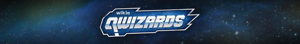 Trek-Initiative QwizardsHeader 02