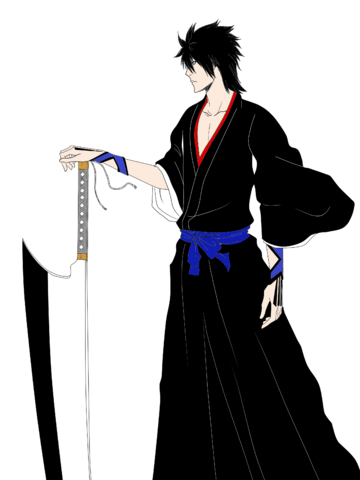 File:Ryota Shinigami Form.png