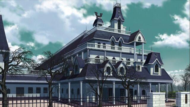 File:Yokai Academy.jpg