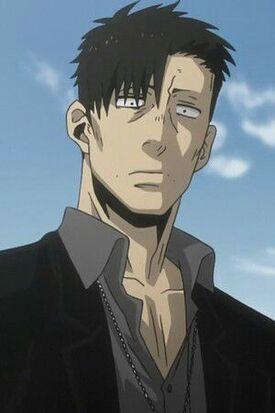 Yoshirohuman