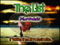 Thumbnail for version as of 05:05, October 18, 2011
