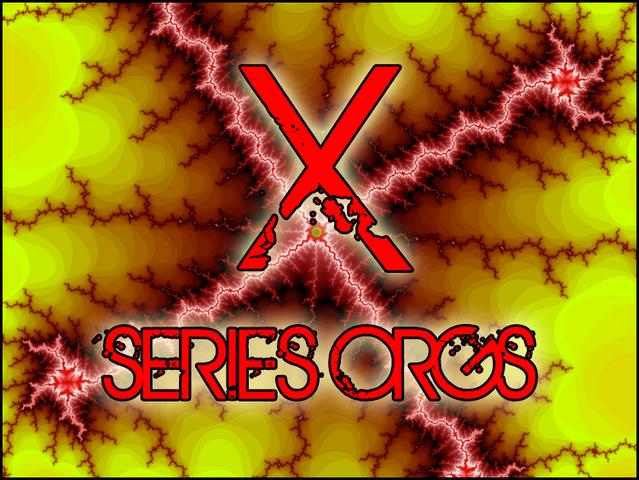 File:XSeriesORGs.png