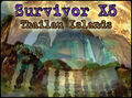 Thumbnail for version as of 13:18, January 28, 2011