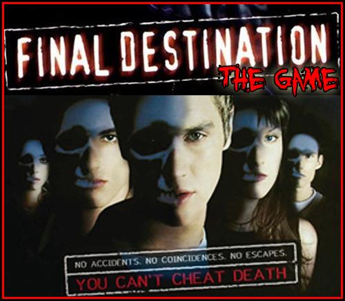 File:FinalDestinationTheGame.png