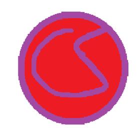 C Squad Logo 2