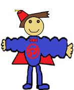 Super Julian