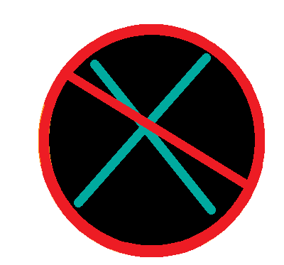 File:Anti-X Leage logo.png