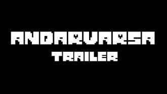 ANDARVARSA - Trailer By Jakei