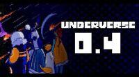 UNDERVERSE 0