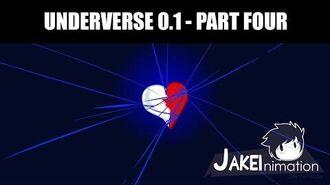 UNDERVERSE 0.1 - Part 4 by Jakei