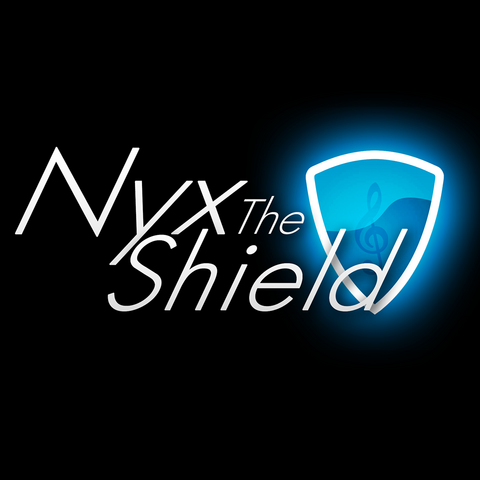 File:NyxTheShield.png