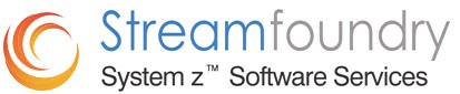 File:SF System z Software Services.jpg