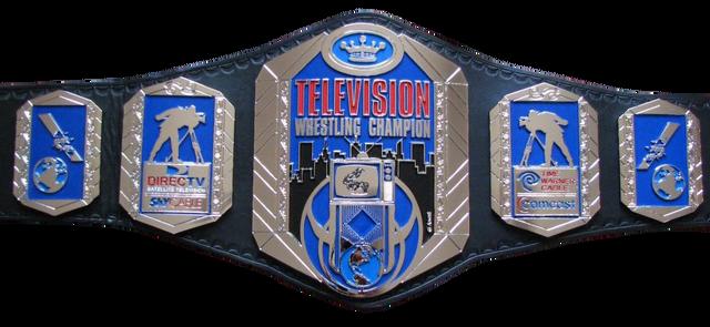 File:TVChampionship.png