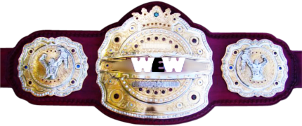 File:UniversalTitle.png