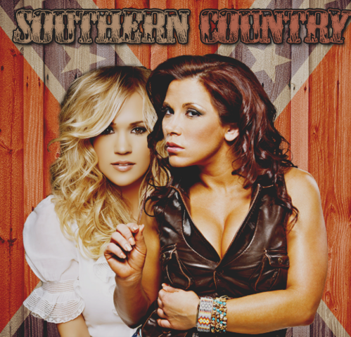 File:SouthernCountry1.png