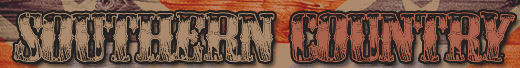 File:SouthernCountryLogo1.png