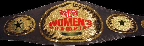 File:NewWomensChampionship.png