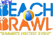 BeachBrawlLogo