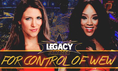 LegacyControlOfWEW