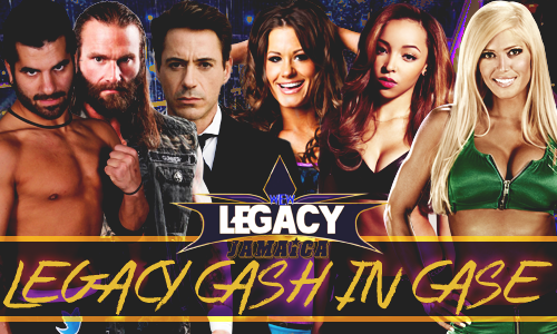 LegacyCashInCase