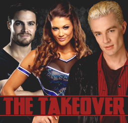 THETAKEOVER1
