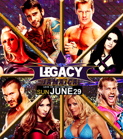 Legacy2014PosterFINAL