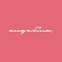 AngelinaLogo2
