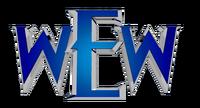 WEWLogoNew2014
