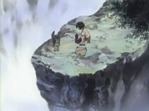 Inuki (episode)