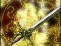 Thumbnail for version as of 03:31, November 30, 2011