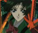 Yuzuriha Nekoi