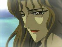 Shirou Tooru