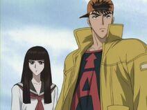 Kouya (episode)