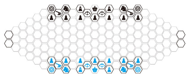 File:敘加斯象棋初始.jpg