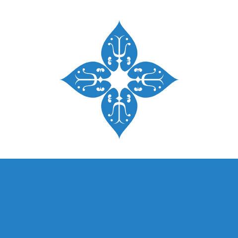 File:RGB敘加語旗5.jpg